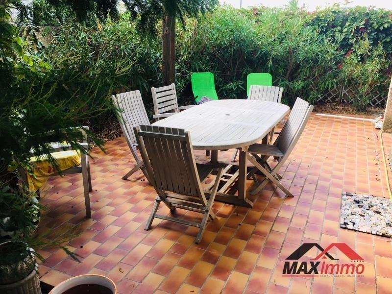 Vente maison / villa Serignan 215000€ - Photo 3