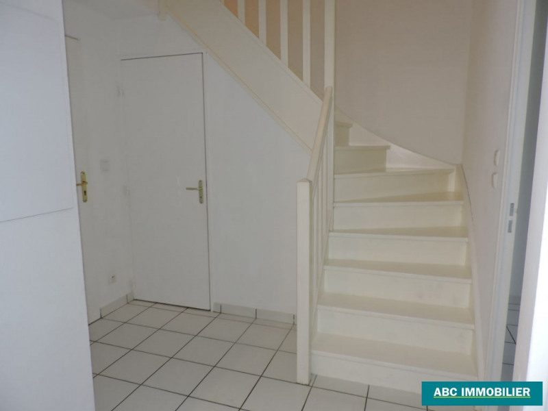 Vente appartement Couzeix 134 820€ - Photo 2