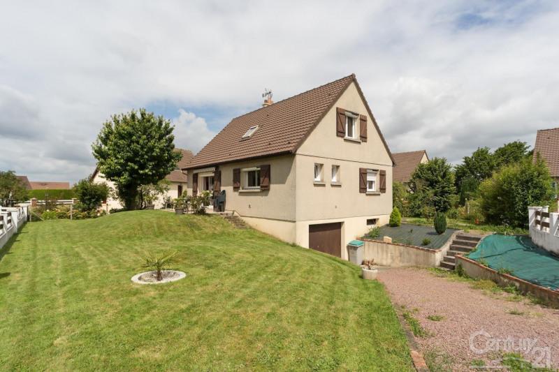 Verkauf haus Cuverville 224000€ - Fotografie 12