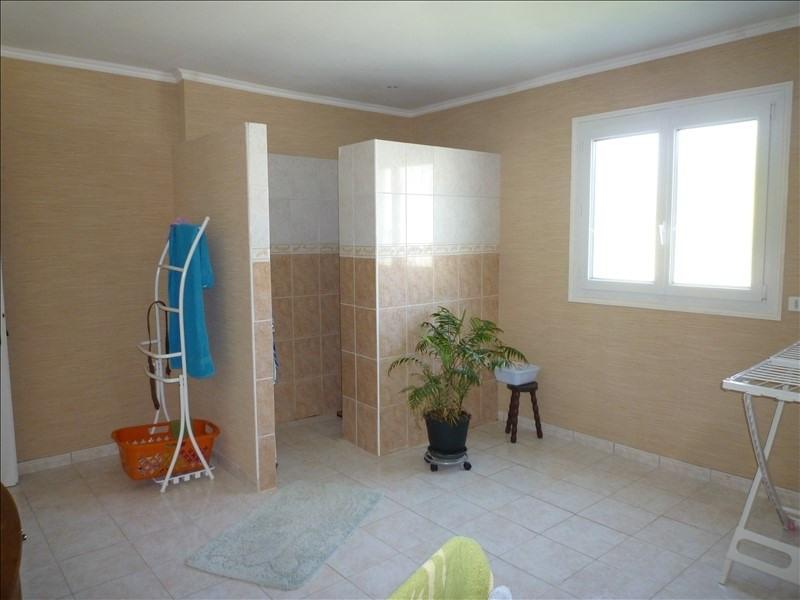 Venta  casa Bieville beuville 499000€ - Fotografía 7