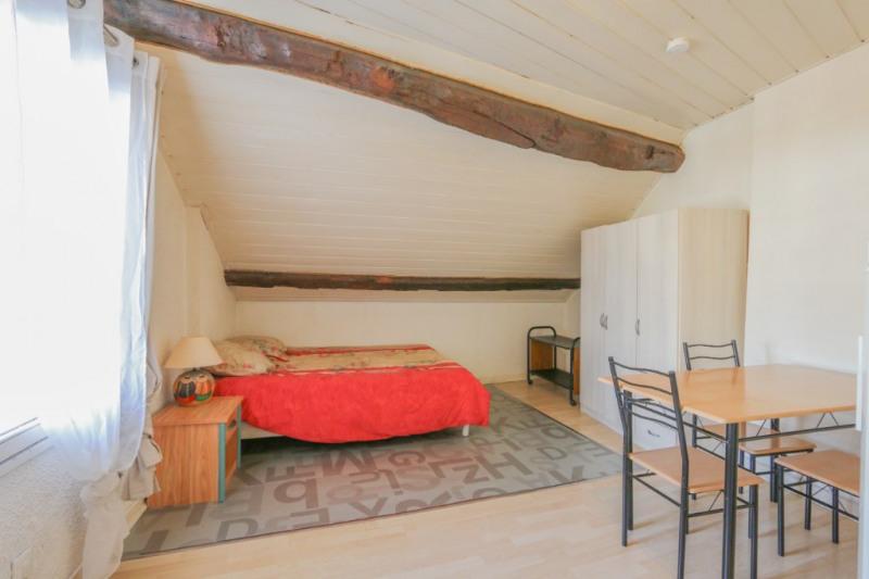 Sale apartment Aix les bains 77750€ - Picture 2