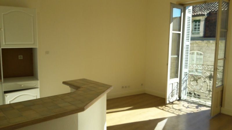 Sale apartment Perigueux 102 000€ - Picture 5