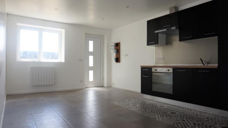 Revenda casa Bueil 159000€ - Fotografia 2