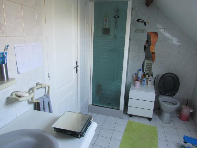 Vente maison / villa Ferolles attilly 535000€ - Photo 9