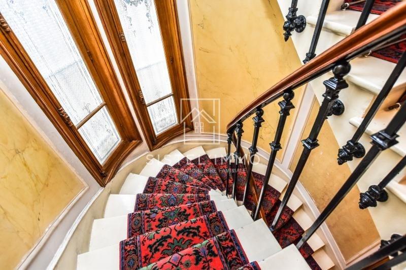 Vente appartement Paris 12ème 390000€ - Photo 6