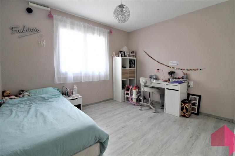 Venta  casa Quint fonsegrives 309000€ - Fotografía 7