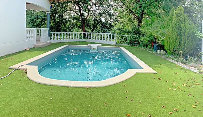 Alquiler  casa Quint fonsegrives 2600€ CC - Fotografía 2