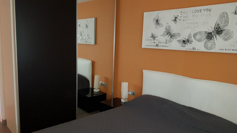 Vente de prestige appartement Cagnes sur mer 640 000€ - Photo 3