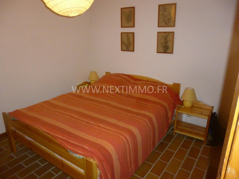 Vente appartement Valdeblore 84 000€ - Photo 12