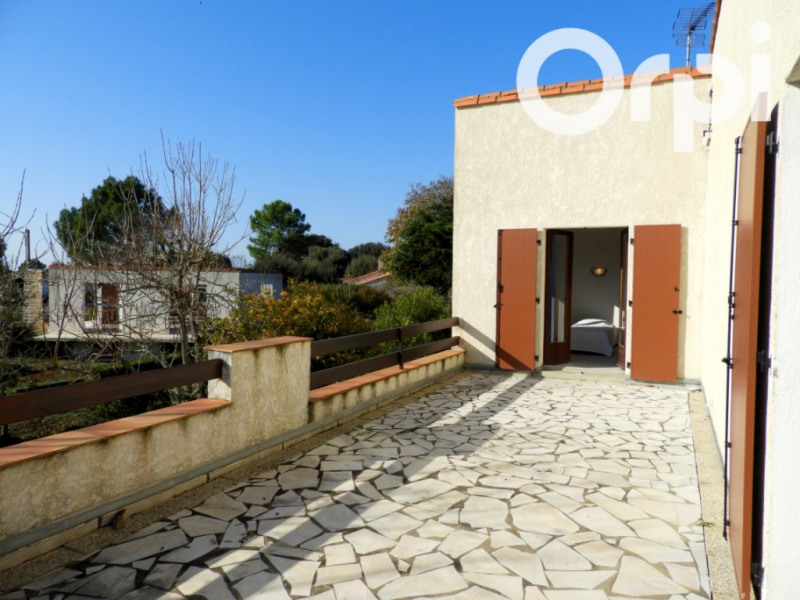 Investment property house / villa Saint palais sur mer 459 800€ - Picture 10