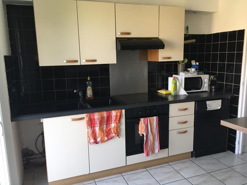 Vente appartement Lunel 129 000€ - Photo 3