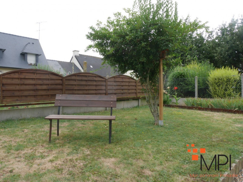 Vente maison / villa Mordelles 220 000€ - Photo 3