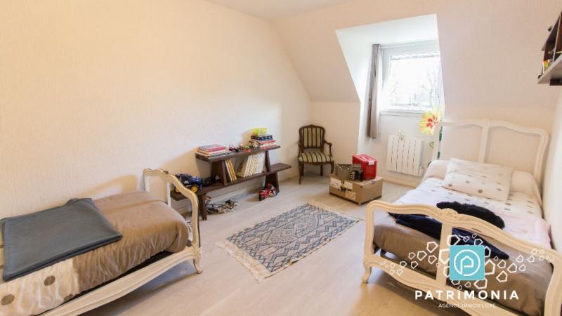 Vente maison / villa Mellac 202730€ - Photo 7
