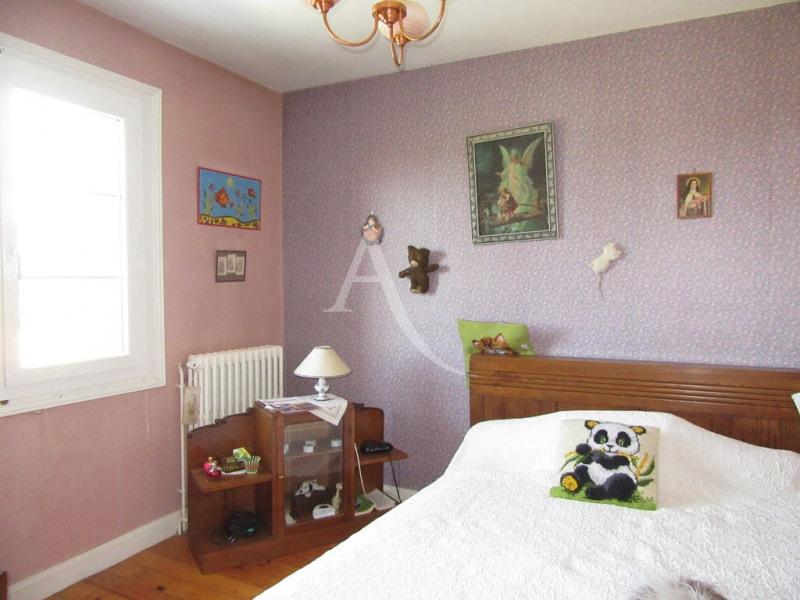 Vente maison / villa Mensignac 132000€ - Photo 7