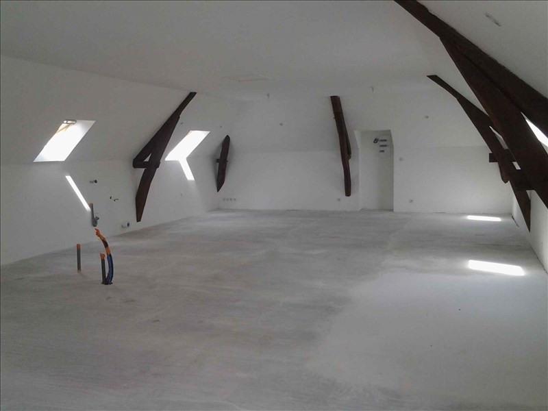 Vente maison / villa Blois 185000€ - Photo 5