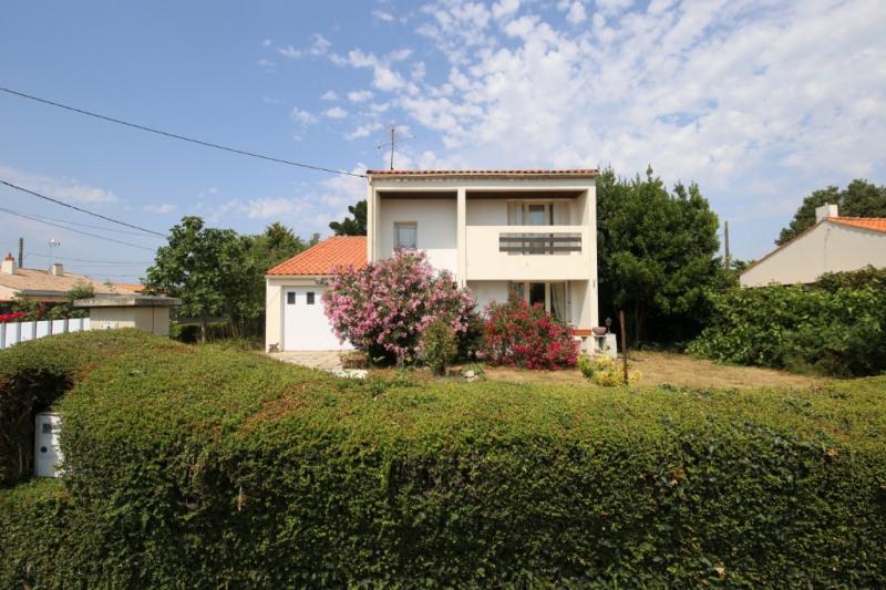 Sale house / villa Coex 173900€ - Picture 12
