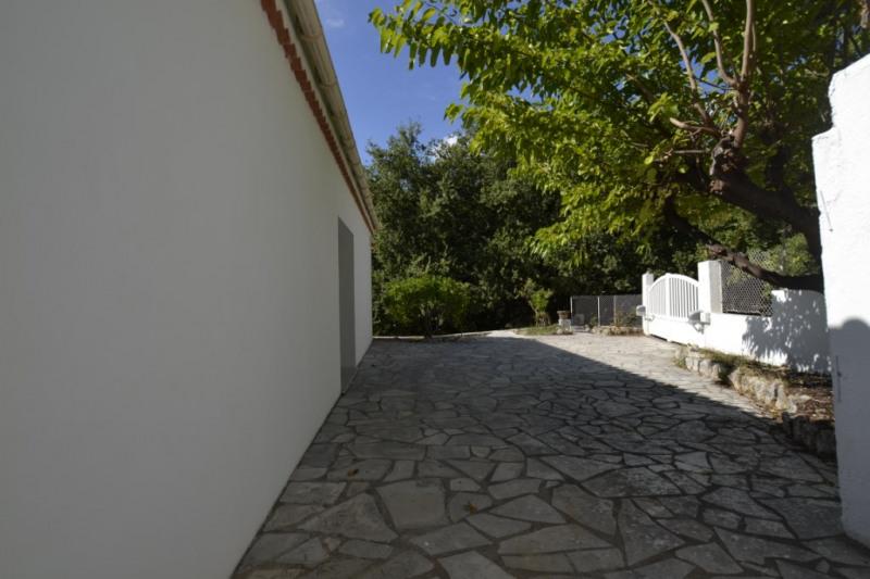 Verkoop van prestige  huis Gorbio 870000€ - Foto 7