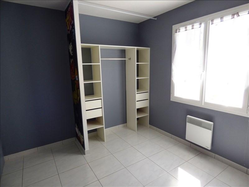 Produit d'investissement maison / villa Mazamet 175000€ - Photo 6