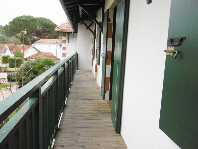 Sale apartment Arcachon 300000€ - Picture 2