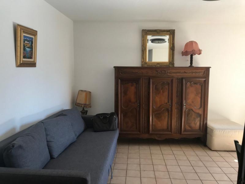 Verkauf wohnung Grenoble 147500€ - Fotografie 2