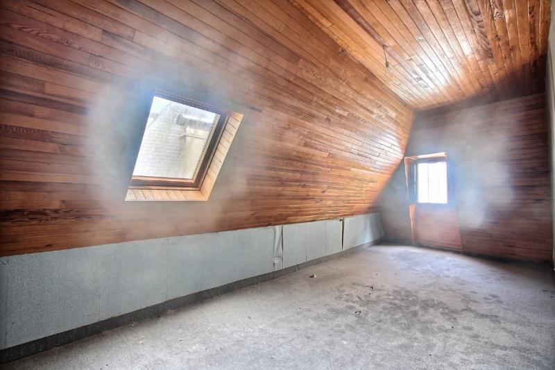 Sale house / villa Oloron sainte marie 58000€ - Picture 4