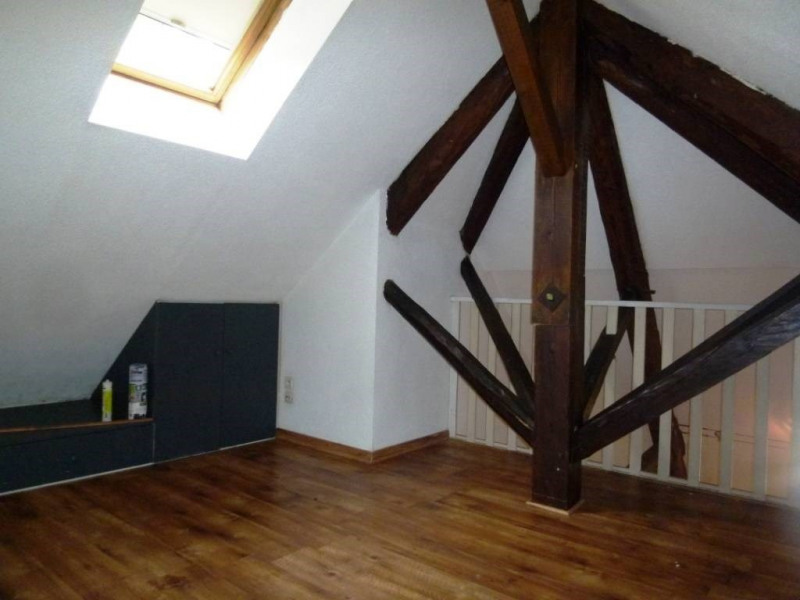 Vente appartement Saint-laurent-du-pont 99 600€ - Photo 11