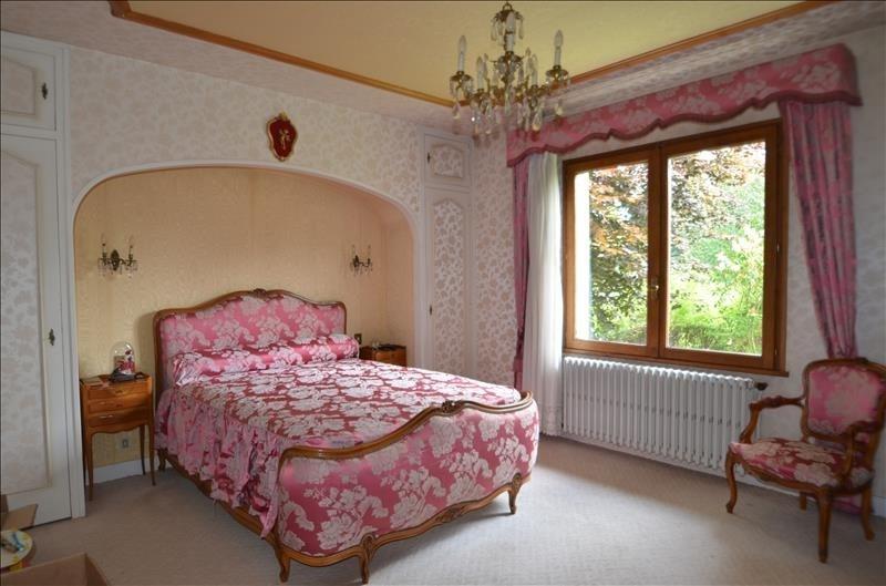 Vente de prestige maison / villa Annecy le vieux 945000€ - Photo 6