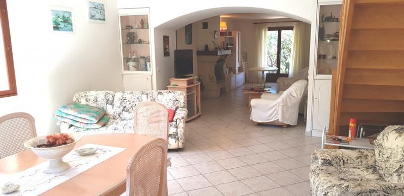 Vente maison / villa Pietrosella 445000€ - Photo 5