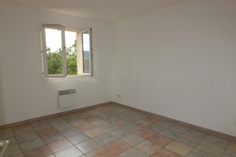 Vente maison / villa Hyeres 367500€ - Photo 11