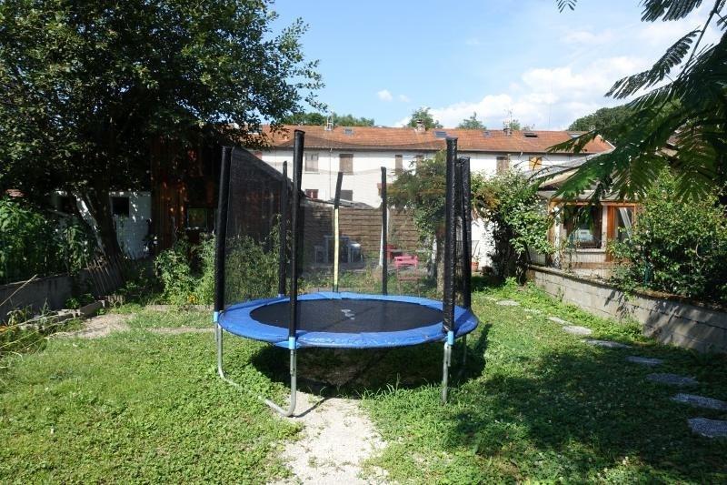 Vente maison / villa Brignoud 185000€ - Photo 10