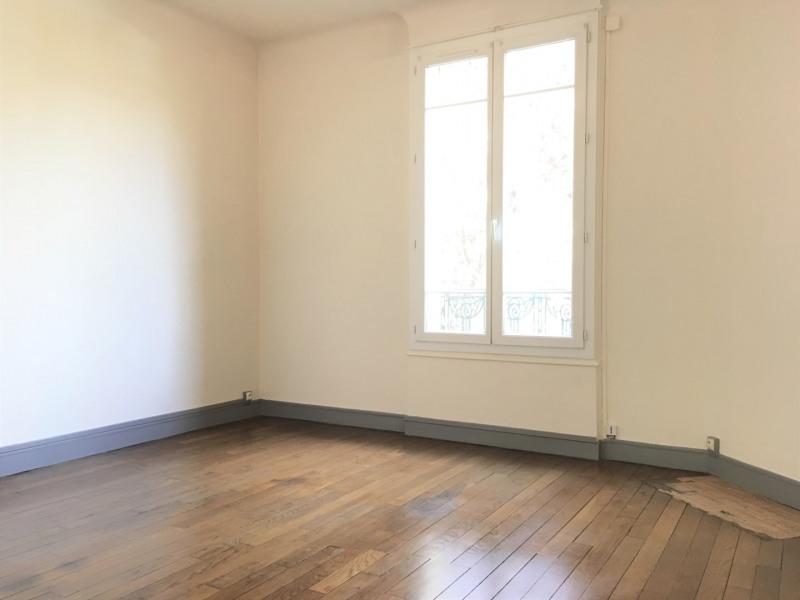 Location appartement Argenteuil 937€ CC - Photo 7