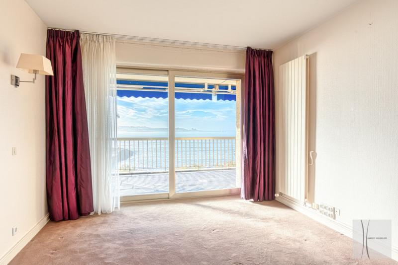Vente appartement Saint-jean-de-luz 1417500€ - Photo 6