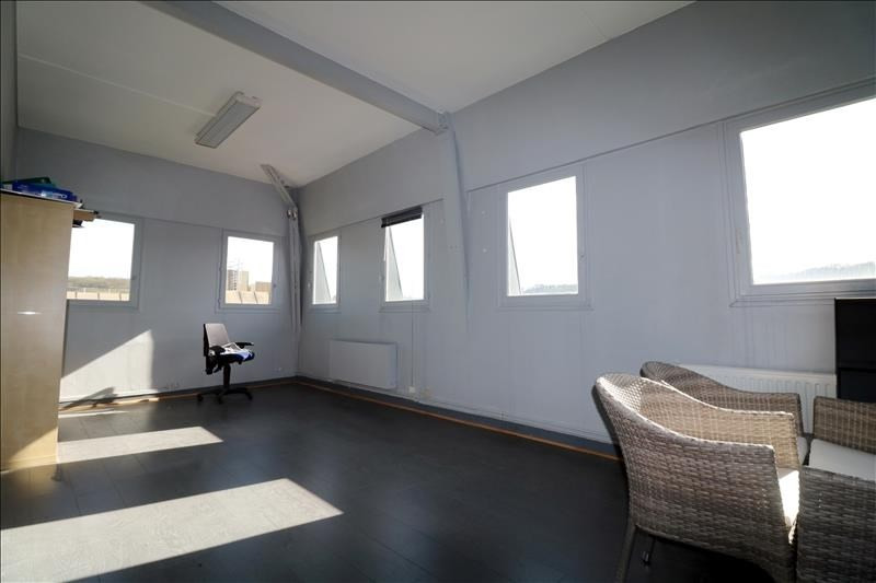 Location bureau Versailles 683€ HT/HC - Photo 1