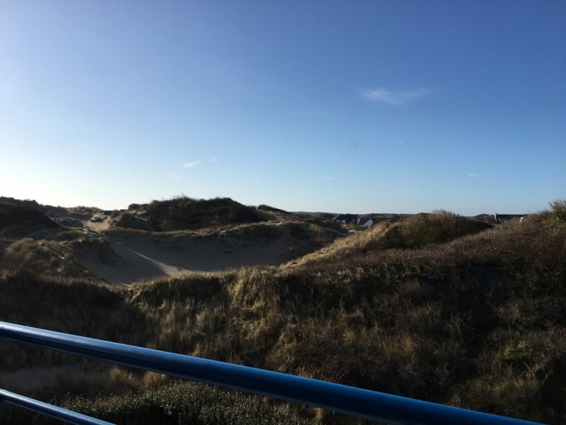 Location vacances appartement Fort mahon plage  - Photo 15