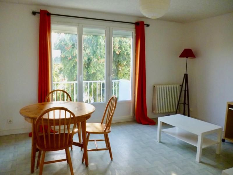 Location appartement Saint sebastien sur loire 745€ CC - Photo 1