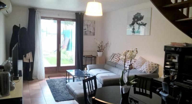 Vente maison / villa Montigny les cormeilles 240000€ - Photo 1