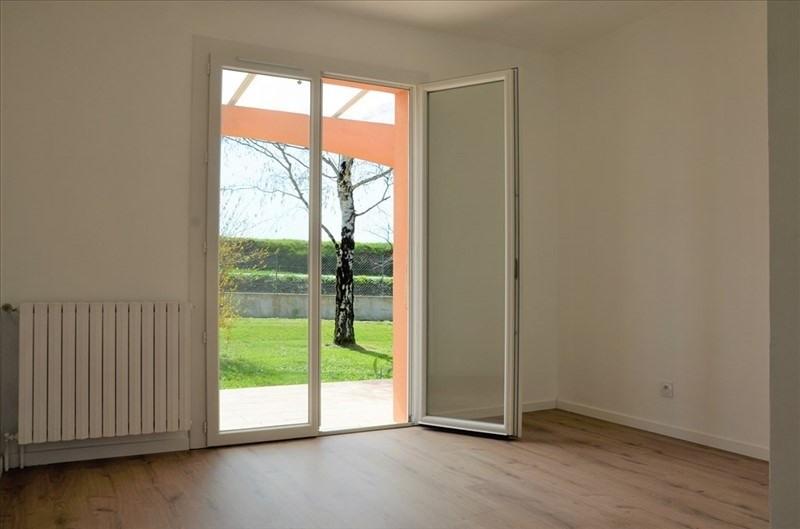 Vente maison / villa Caraman 335000€ - Photo 4
