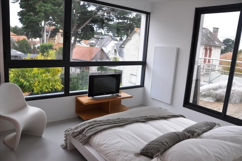 Vente de prestige appartement La baule escoublac 884 000€ - Photo 8