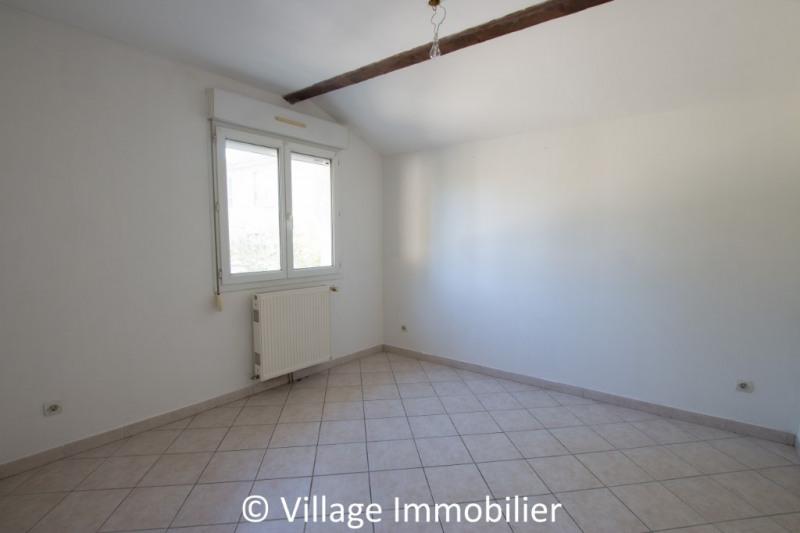 Vente maison / villa Mions 270000€ - Photo 7