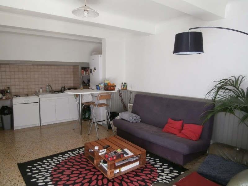 Verhuren  huis Salon de provence 598€ CC - Foto 4