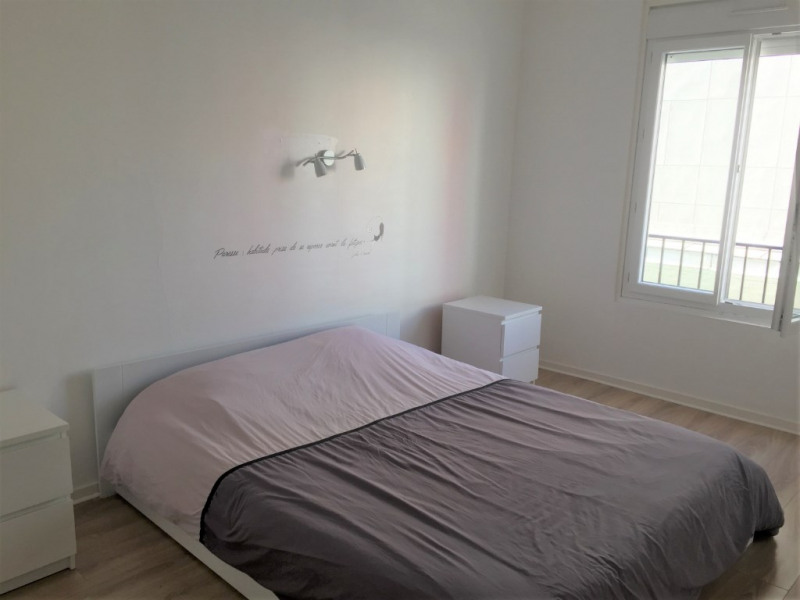 Vente appartement Royan 316500€ - Photo 7