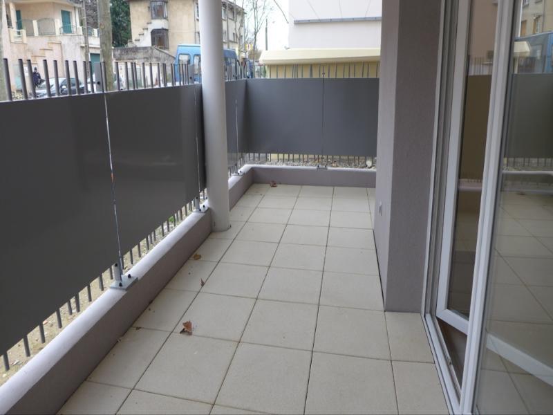 Location appartement Venissieux 739€ CC - Photo 5