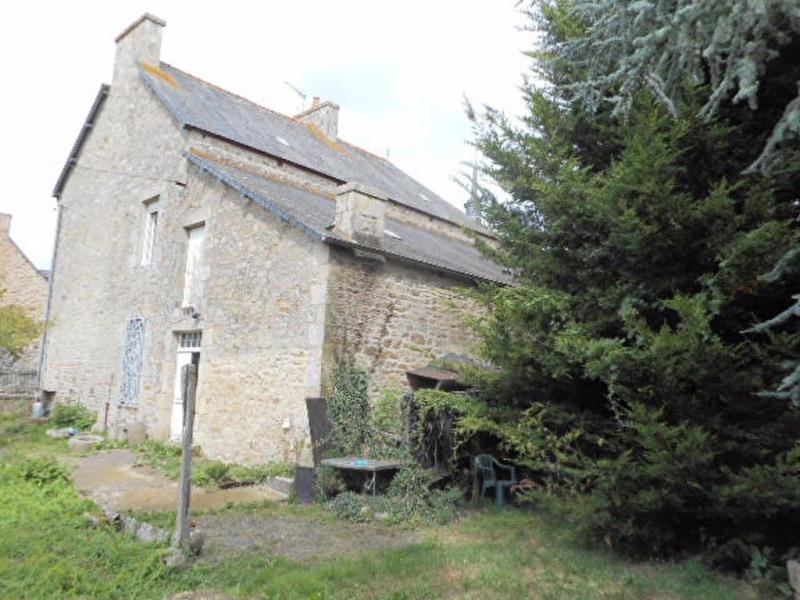 Vente maison / villa Bourseul 99750€ - Photo 4