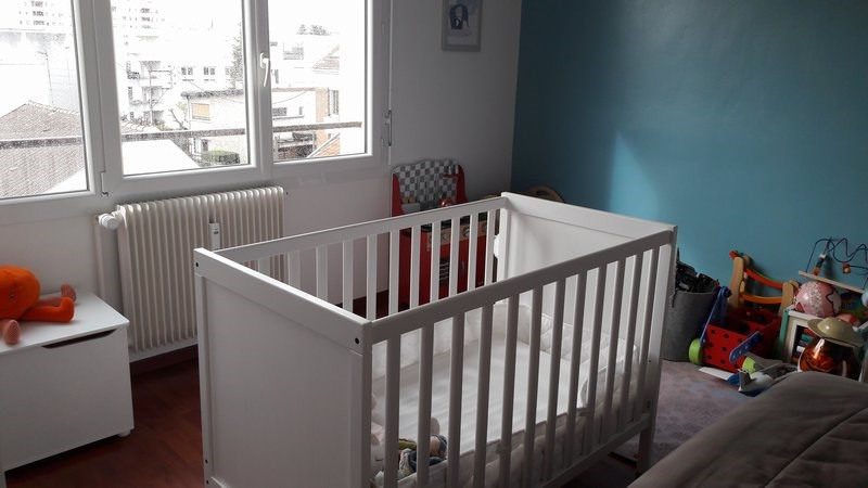 Vente appartement Reims 228000€ - Photo 3