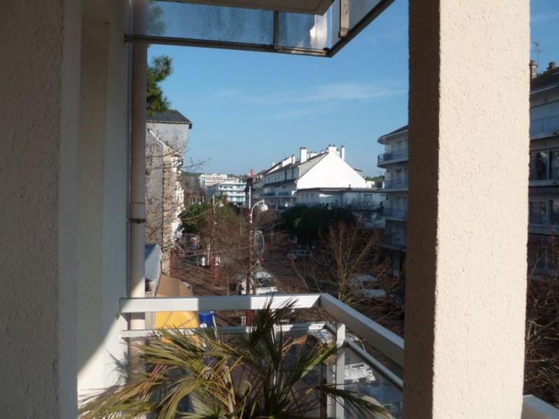 Location appartement La baule escoublac 877€ CC - Photo 6