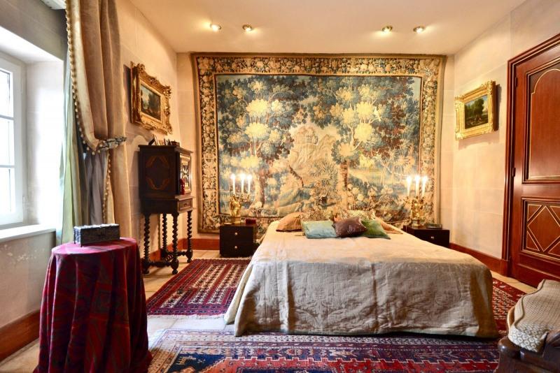 Deluxe sale house / villa Salles arbuissonnas en beaujolais 630000€ - Picture 8