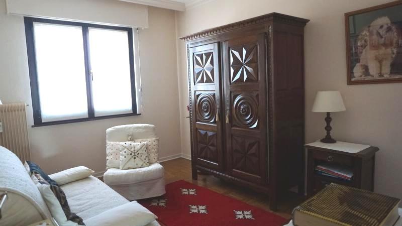 Sale apartment Annemasse 299000€ - Picture 6