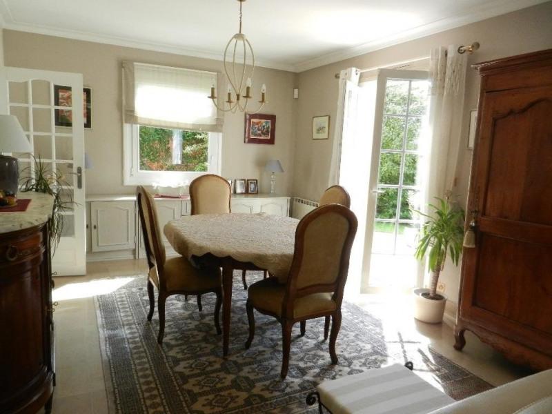 Sale house / villa Le mans 289240€ - Picture 2