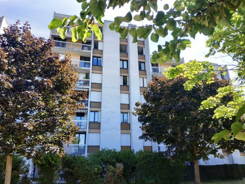 Revenda apartamento Bezons 250000€ - Fotografia 1