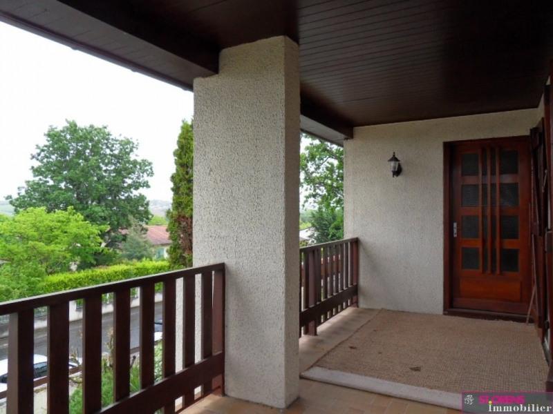 Vente maison / villa Saint-orens-de-gameville 359000€ - Photo 3